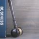 news_business_ethical_retegas_bari.jpg